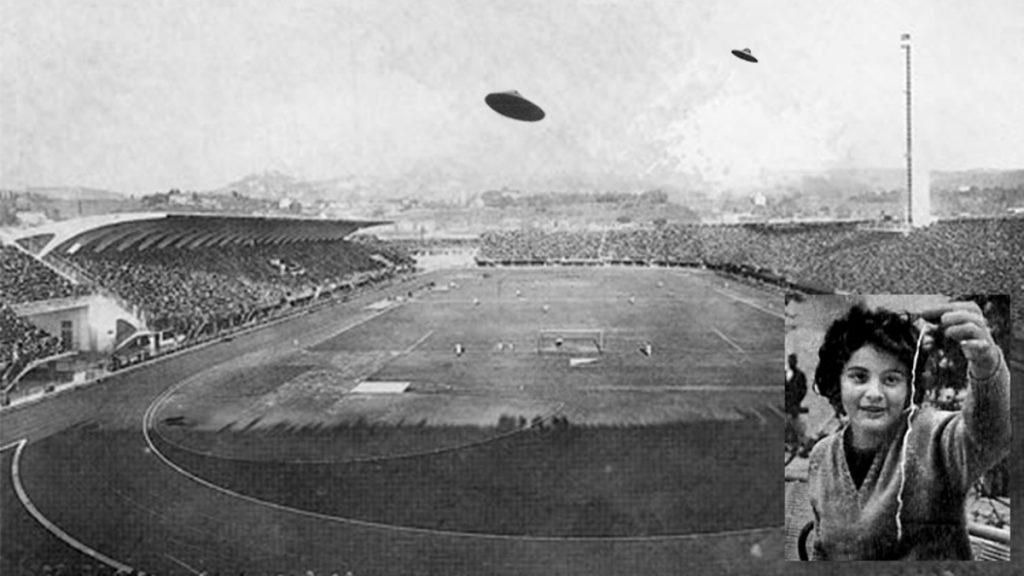 ufo_stadion_1954.jpeg