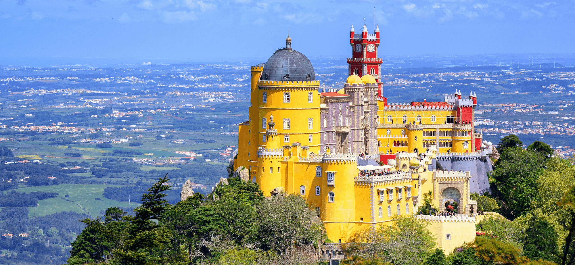 view-over-pena-palace-sintra-2000x922.png