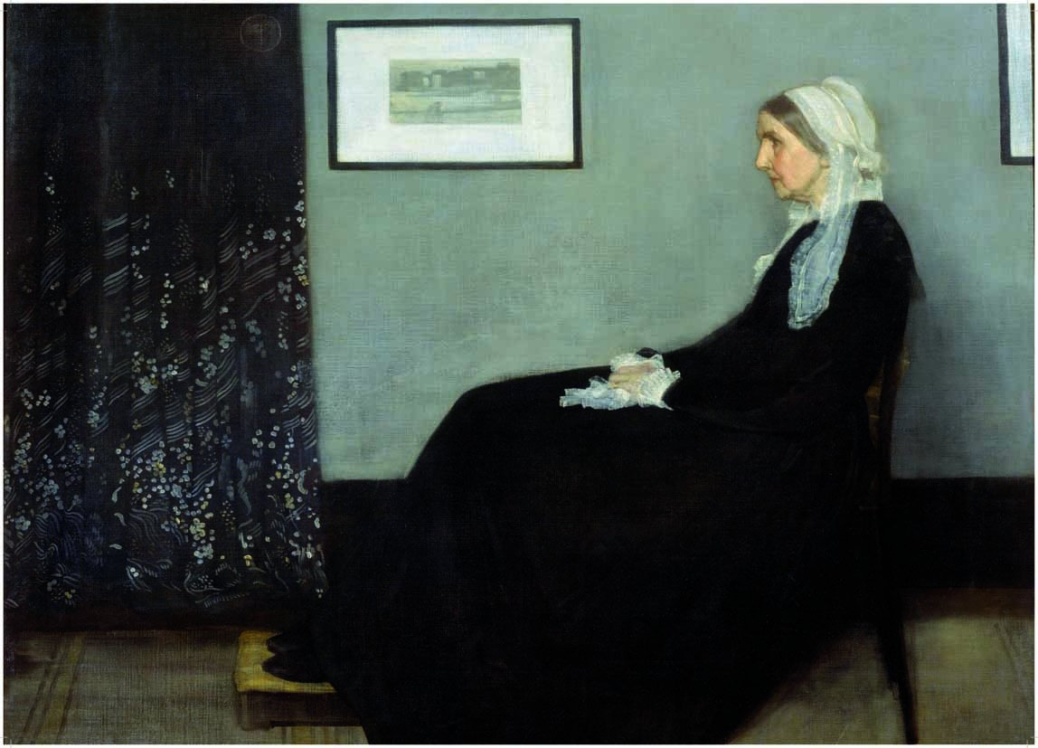 whistlers-mother.jpg