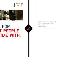 Ez jár nekünk: JWT