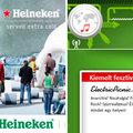 Heineken vs. Heineken