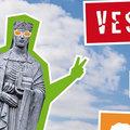 Rémes Veszprém