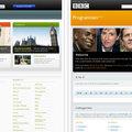 BBC Beta