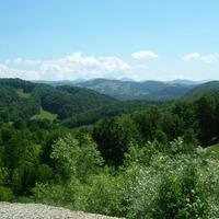 Az erdélyi utazás legszebb állomásai