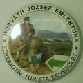 Horváth József emléktúra a Börzsönyben 30