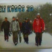 Téli Körös 30