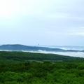 Nagy-Kopasz (Budai-hegység)