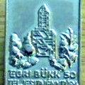 Egri Bükk 50 (2012)