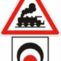 Morfondírozás a tömegközlekedésről