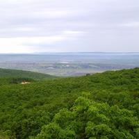 Tarnai-pihenő (Budai-hegység)