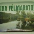 Bika Félmaraton