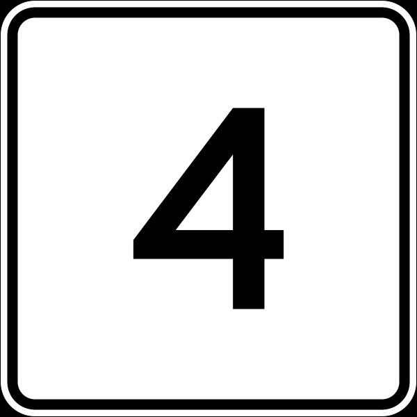 négyes.png