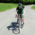 Pilis Bike