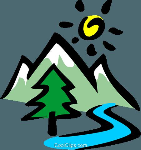 hegyek1.png