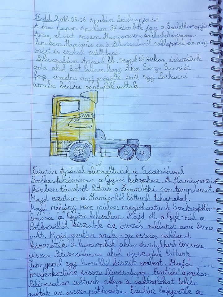 kamion1.jpg