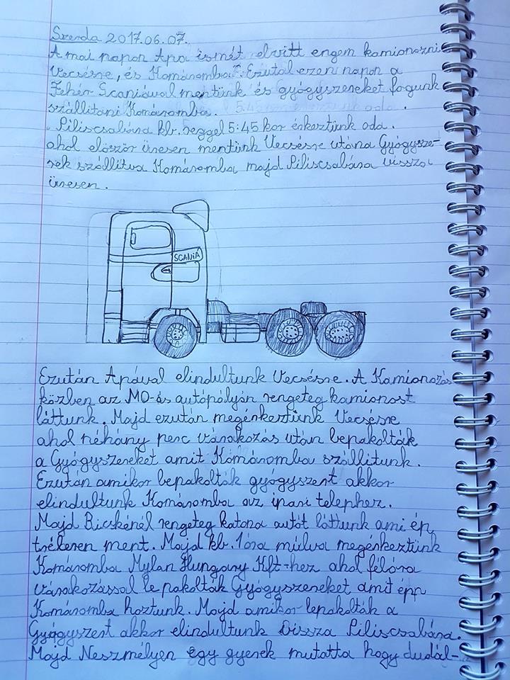 kamion3.jpg