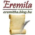 Eremita - beginning
