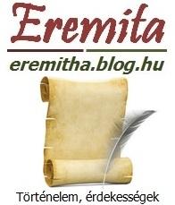 eremita_papirus2.jpg