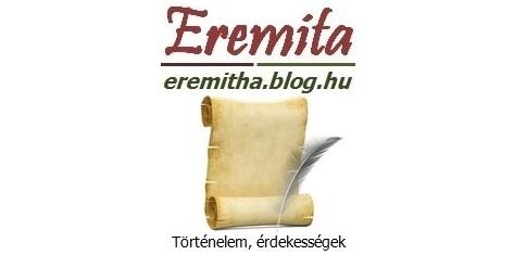 eremitha_szeles_legujabb.jpg