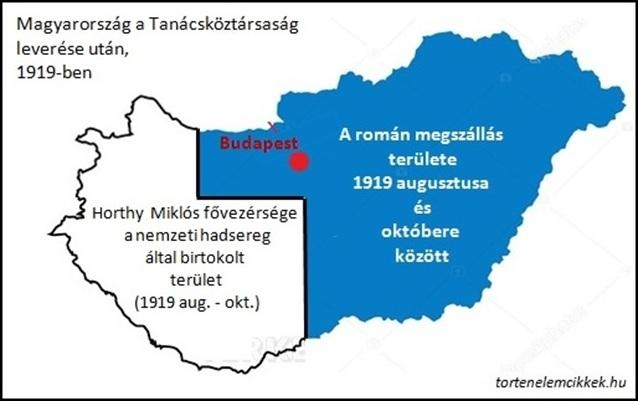 magyarorszag_1919.jpg
