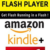 Adobe Flash Player For Kindle Fire Free Download