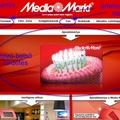 Media Markt vásárlás