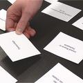 Februári UX meetup: Az információ építészet világnapja