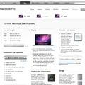 Pénztermelő webshopok I.: termékoldalak