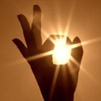 Szavazz a Goldenblogon az Ergomániára