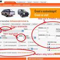 Saab 9.3. vásárlás a www.hasznaltauto.hu -n