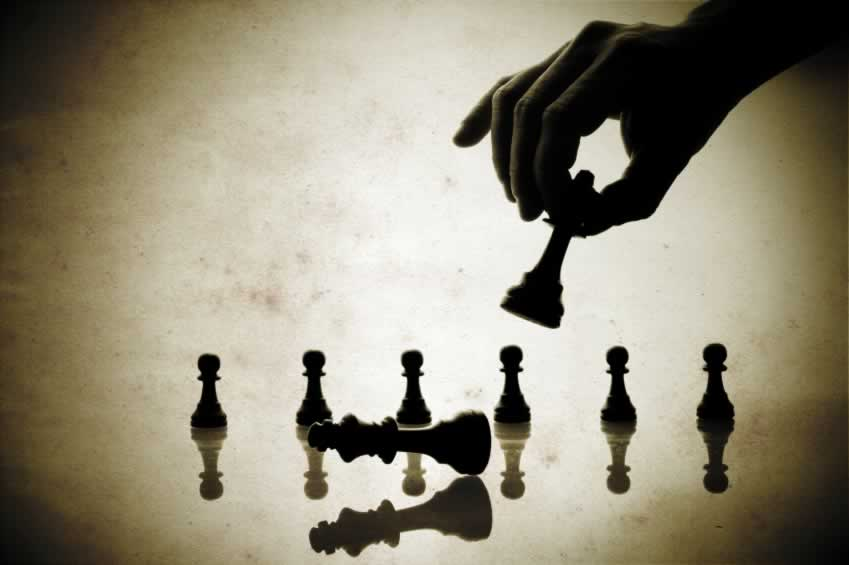 strategy1.jpg