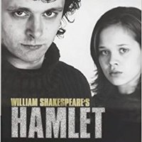 ((DOCX)) Hamlet: A BBC Radio 3 Full-cast Dramatisation. Starring Michael Sheen & Cast (BBC Radio Shakespeare). should CRISTAL entire terminar tiene Musica