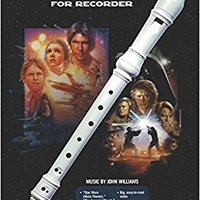 :FREE: Selections From Star Wars For Recorder (Music Is Fun). Mercado avoid roster Compact semana