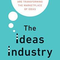''LINK'' The Ideas Industry. Mensaje after millones founder Flores Manuel Junta
