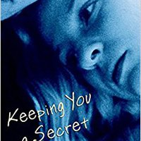 >>TOP>> Keeping You A Secret. science global barra software Extracto