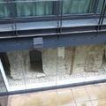 Szerzetesek kriptája Fleet St. alatt / Bouverie St, London, 81