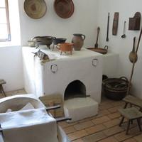 Skanzen, Néprajzi Múzeum / Szentendre, 54