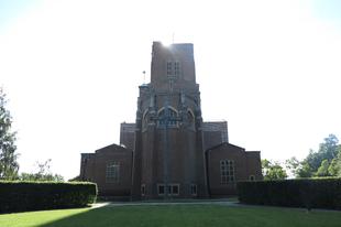 Guilford-i katedrális, /Guilford, UK, 46