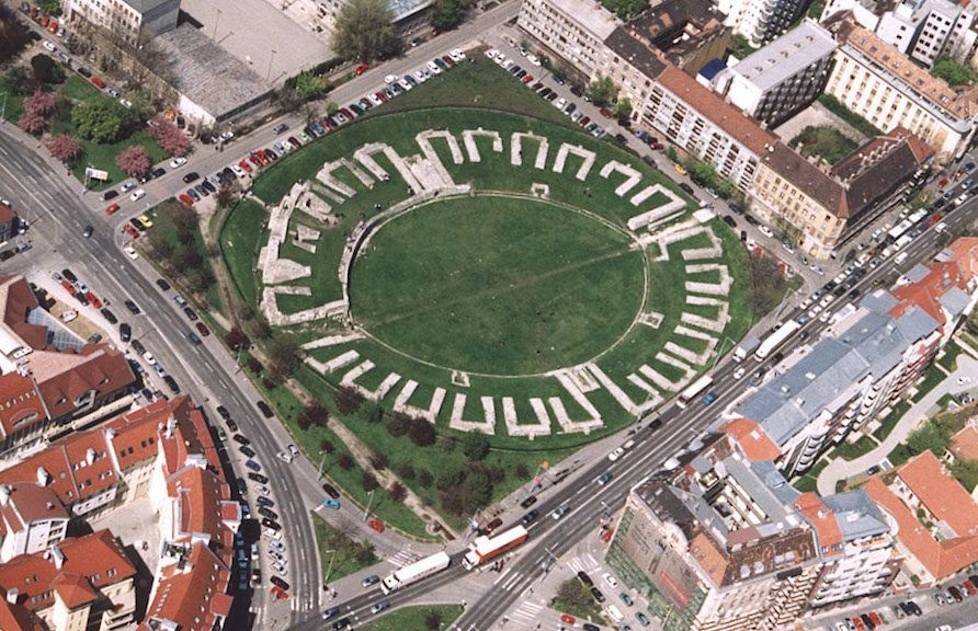 amphitheatre-1-1024x576.jpg
