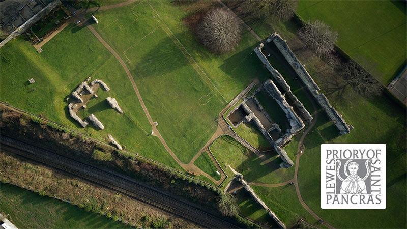 lewes-priory-featuredimg.jpg