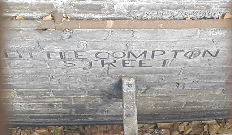 little-compton-street-stencil-sign.jpg