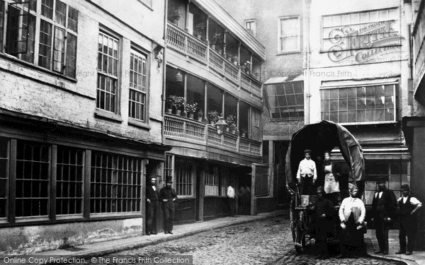 london-the-george-inn-southwark-c1875_l130130.jpg