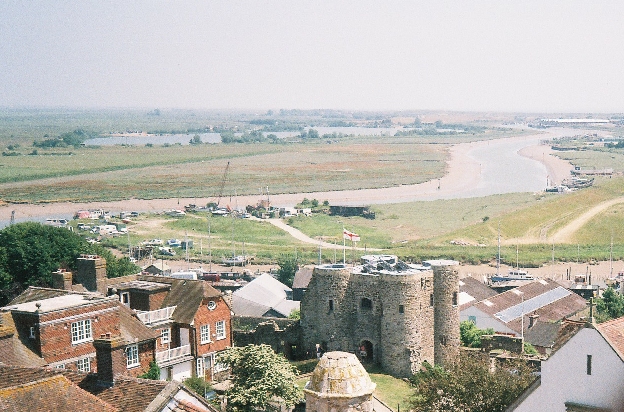 rye-castle-ypress-arial-view.png