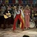 Emlékeztek? Chirpy Chirpy Cheep Cheep és a 70-es évek