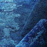 Net Effect - Padlószőnyeget az óceán szemetéből