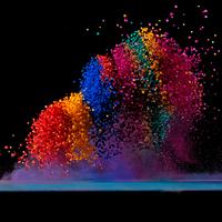Az otthonod színei és a Te világod