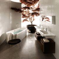 Megdöbbentő fürdőszobák