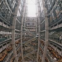 Extrém építmények