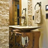 Stílusnap - Fürdőszobai berendezés stílusok