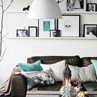 Miért nem olyan a lakásod, mint a Pinterest fotók?
